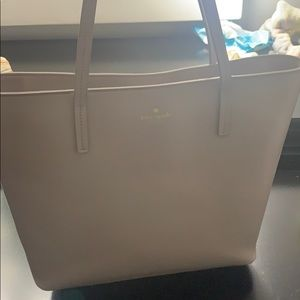 COPY - Kate spade purse
